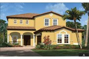 Jupiter home Sale