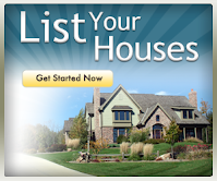 List Your House In Mallory Creek Of Jupiter FL