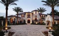 Luxury House for sale in Jupiter Florida