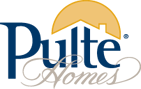 Pulte Homes Jupiter, FL